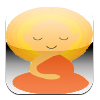 Praise To The Buddha (App บทสวดพุทธคุณ สวดอิติปิโส)