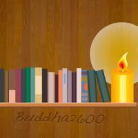 Buddha 2600 (App เผยแพร่ ประวัติพุทธศาสนา)