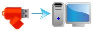 Predator (โปรแกรม Predator ล็อคคอมพิวเตอร์ เวลาไม่อยู่หน้าเครื่อง) :