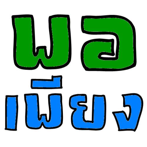 Popeang (App พอเพียง บัญชีรายรับรายจ่าย บันทึกเงินเข้าเงินออก) :