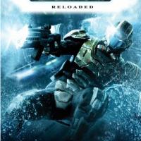 Deep Black Reloaded (เกม ผจญภัย สุดมันส์)