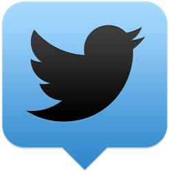TweetDeck for Desktop (โปรแกรมเล่น Twitter บน PC) :