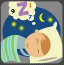 ทำนายฝัน (App ทำนายความฝัน ทำนายเลขเด็ด) :