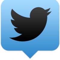 TweetDeck for Desktop (โปรแกรมเล่น Twitter บน PC)
