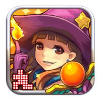 App เกมส์วิถีแห่งผู้กล้า