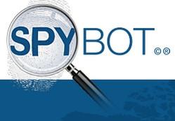 Spybot (ดาวน์โหลด Spybot กำจัดสปายแวร์ ลบโฆษณาฟรี) :