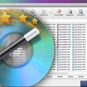 AVS DVD Copy (โปรแกรม DVDCopy ก๊อปปี้แผ่น DVD) :