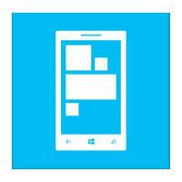 Windows Phone (โปรแกรมใช้ sync Windows Phone กับคอมพิวเตอร์)