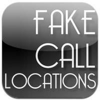 Fake Call Locations (App เปลี่ยนเสียง รอบข้าง)