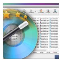 AVS DVD Copy (โปรแกรม DVDCopy ก๊อปปี้แผ่น DVD)