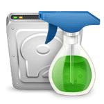 Wise Disk Cleaner Free (โปรแกรมลบไฟล์ ทำความสะอาด Hard Disk) :