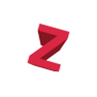 Zplayer (โปรแกรม Zplayer ฟังเพลง ปรับแต่ง Equalizer เพลง ตามใจชอบ ฟรี) :