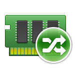 Wise Memory Optimizer (โปรแกรมจัดการ RAM เพิ่มความเร็วแรม) :