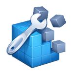 Wise Registry Cleaner (โปรแกรม ลบ Registry ที่ไม่จำเป็นทิ้ง) :