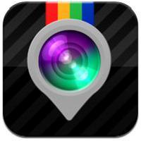 InstaPlace (App ถ่ายภาพระบุสถานที่)