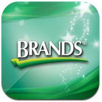 Brands Club (App ใกล้ชิดดารา นิชคุณ ชมพู่ อารยา แอฟ ทักษอร ได้ที่นี่)