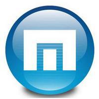 Maxthon Browser (เว็บเบราว์เซอร์ Maxthon ล้ำยุค)