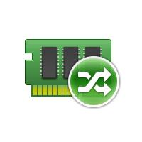 Wise Memory Optimizer (โปรแกรมจัดการ RAM เพิ่มความเร็วแรม)