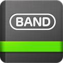 BAND (App แชทคุยกับเพื่อน กลุ่มเพื่อน) :