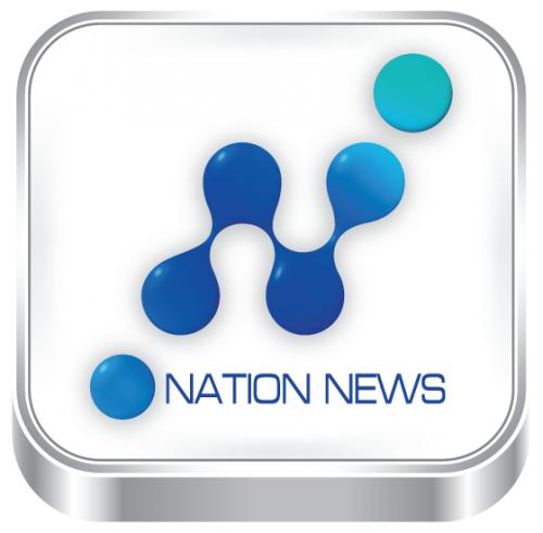 Nation News (App อ่านข่าวหนังสือพิมพ์ ข่าว Nation) :
