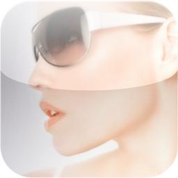 MoreBeaute 2 (App ตกแต่งภาพ หน้าใสไร้สิว) :
