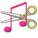 Ringdroid (App ทำ Ringtone เสียงเรียกเข้าจากไฟล์ MP3 ง่ายๆ) :