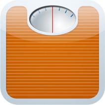 Lose It (App คำนวณแคลอรี่ อยากลดน้ำหนัก อยากผอม โหลด) :