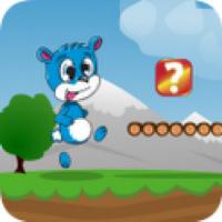 Fun Run (App ฟรี เกมวิ่งแข่ง กับ เพื่อน สนุกมากๆ)
