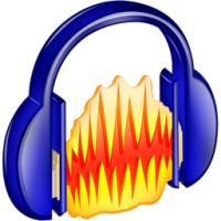 Audacity (โปรแกรมทำ MP3 ตัดริงโทน ทําสปอตโฆษณา)