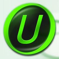 IObit Uninstaller (โปรแกรม Uninstall โปรแกรมลบโปรแกรม ฟรี)