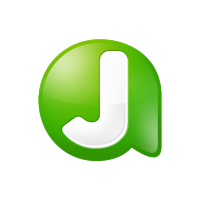 Janetter - Twitter Client (โปรแกรม เล่น Twitter บน PC iOS Android)
