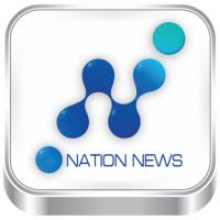 Nation News (App อ่านข่าวหนังสือพิมพ์ ข่าว Nation)