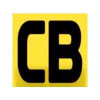 CheatBook DataBase (โปรแกรมรวมสูตรเกมส์ สูตรโกงเกมส์ มากที่สุด ในโลก)