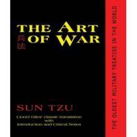 The Art of War (โปรแกรม วรรณคดี ในรูปแบบของ E-Book ศึกษาประวัติศาสตร์ ต้องโหลด)
