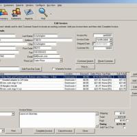 iMagic Inventory Software (โปรแกรมจัดการสินค้า สินค้าคงคลัง)