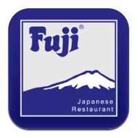 Fuji Smart Application (App ร้านอาหารฟูจิ โปรโมชั่นฟูจิ)