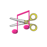 Ringdroid (App ทำ Ringtone เสียงเรียกเข้าจากไฟล์ MP3 ง่ายๆ)