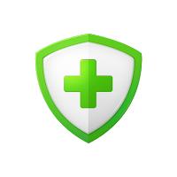 LINE Antivirus (App สแกนไวรัส LINE แอนตี้ไวรัส มือถือ)