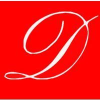 Doro PDF Writer (โปรแกรมแปลงไฟล์ Word เป็น PDF สร้างไฟล์ PDF)