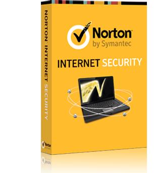 Norton Security :
