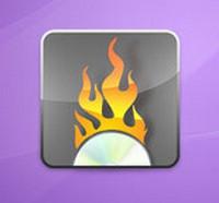 Hamster Free Burning Studio :