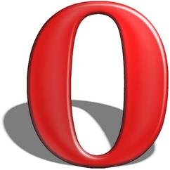 Opera (ดาวน์โหลด Opera Browser ฟรี) :