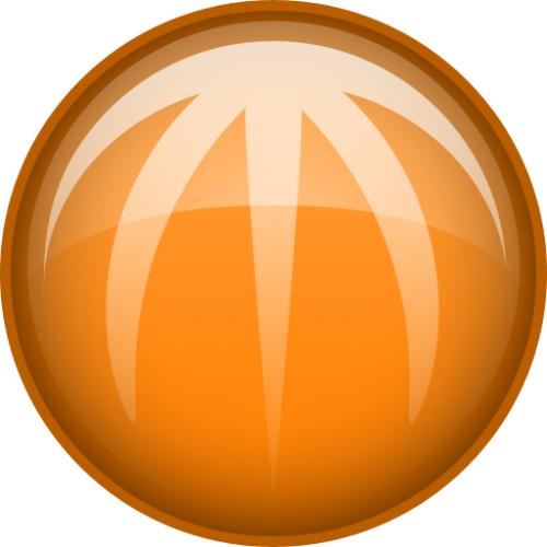 BitComet (โปรแกรมโหลดบิท Bit Torrent ดังที่สุดในโลก ฟรี) :