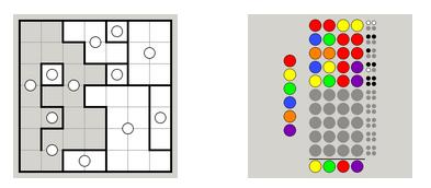 เกมส์ปริศนา Puzzle Collection