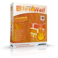 Ashampoo FireWall FREE (โปรแกรมสแกนไวรัส เสริมเกราะ Firewall ขนาดจิ๋วแต่แจ๋ว)