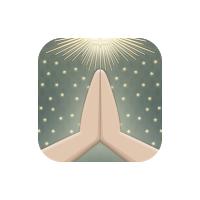 Thai Catholic Prayer (App บทภาวนา ของ คาทอลิก ฉบับปรับปรุง ค.ศ. 2010)