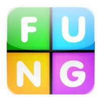 FUNG (App ฟังเพลง MP3 แชร์เพลง ผ่านสังคมเพลงออนไลน์)