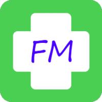 FreeMed (โปรแกรมคลินิก สถานพยาบาล ขนาดเล็ก ฟรี)