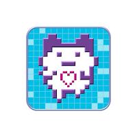 Tamagotchi L.i.f.e. (App เลี้ยง ทามาก็อต ที่เคยฮิตในอดีต)