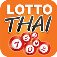 Lotto Thai (App ผลตรวจสลากกินแบ่งรัฐบาล)